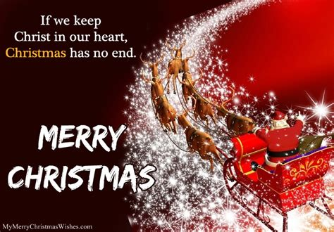 liner merry christmas status  whatsapp short xmas slogans