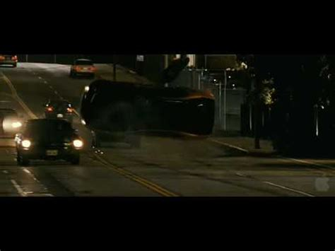 fast and furious new model original parts fast and furious 2009 new model original parts trailer
