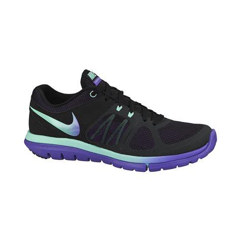 nike flex run 2014 s running shoes sport chek
