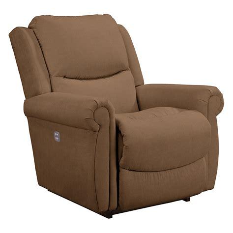 recliner discount la z boy p16746 duncan power recline xrw recliner discount