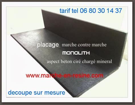 Plateau De Table En Bois Sur Mesure 589 by Podium Caisson Estrade Plateau De Table Marche D
