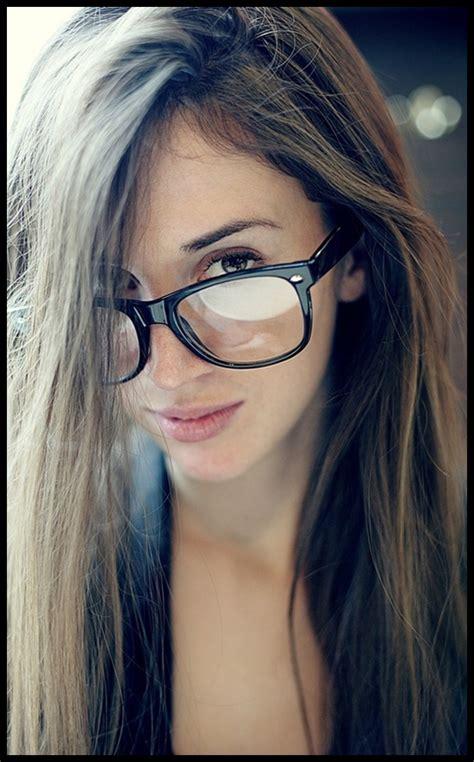 35 beautiful women wearing sunglasses stylishwife