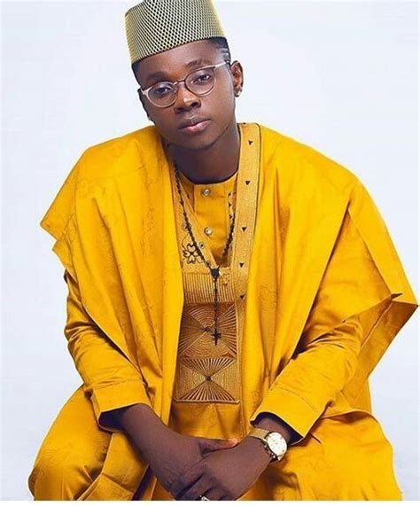 latest yoruba style yoruba demon unique agbada styles for men and women