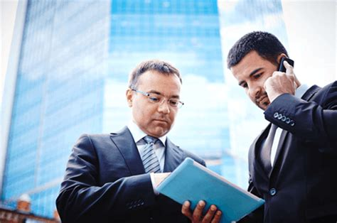 Chief Financial Officer by What Is A Chief Financial Officer What Does A Cfo Do