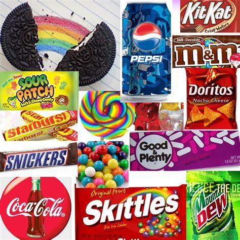 members food junk food images members hd wallpaper and background photos 23308372