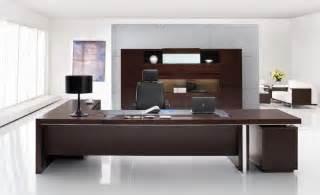 professional desk home office desks essential part of everyday