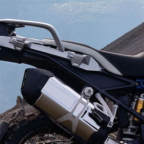 southern california bmw dealers southern california bmw motorcycle dealers r 1200 gs