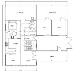 Barn Home Plans Blueprints Western Classic Barn House Yes Barns Pinterest