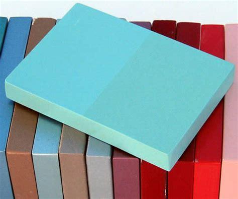 vintage fender colors sonic blue or blue etc jag stang