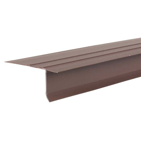 Kitchen Collection Store Hours amerimax drip edge material drip edge lowe s canada