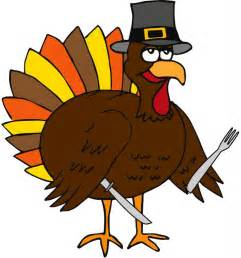colors of turkey free coloring pages thanksgiving turkey ebook database
