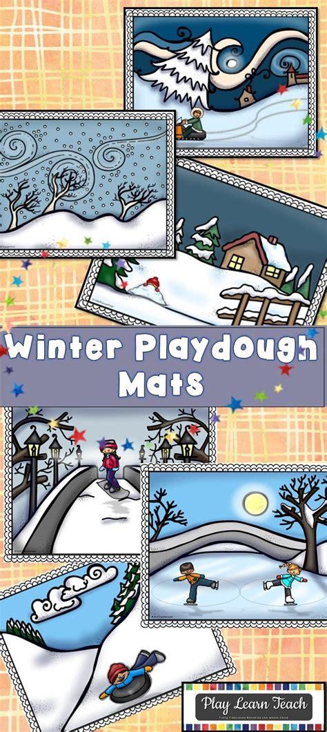 theme line winter 548 best winter kids images on pinterest learning