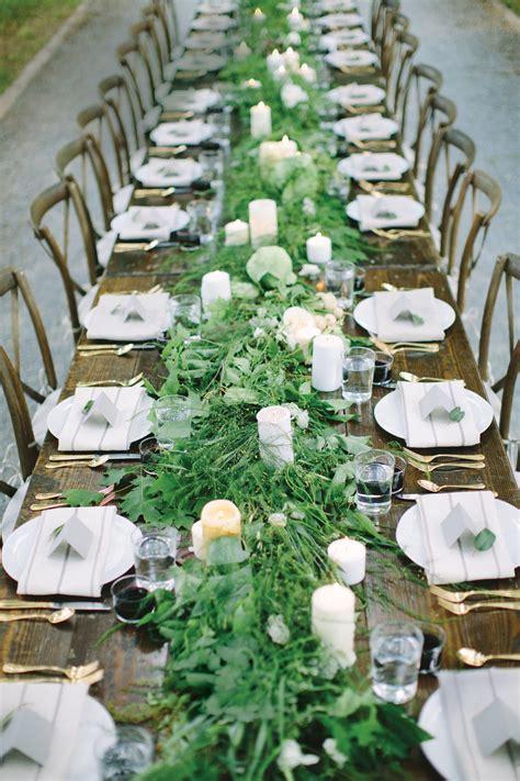 Wedding Theme: A Farm Fresh Fête BridalGuide