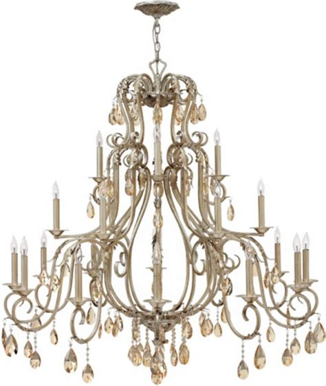 Antique Reproduction Large Scale Chandeliers Brand Antique Reproduction Chandeliers
