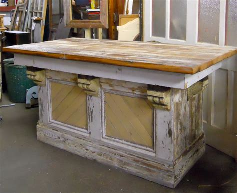 rustic reclaimed wood kitchen island ideas the clayton salvaged wood coffee table interior design ideas