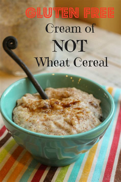 Does Whole Wheat Have Gluten by 100 Does Whole Wheat Have Gluten How To Find The