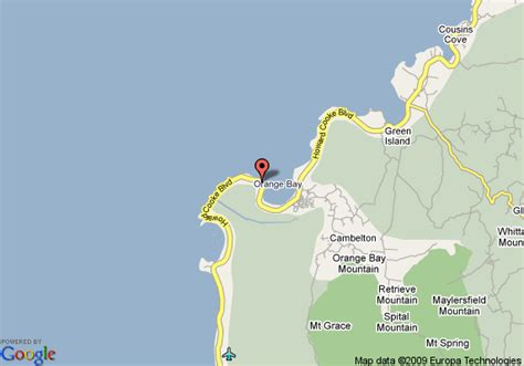 lido resort cavite map grand lido negril hanover deals see hotel photos