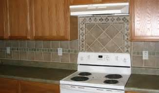 porcelain tile backsplash kitchen ceramic tile kitchen backsplash