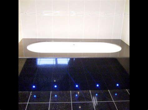 Bathroom Plinth Lights Bathroom Floor Lights Plinth Lights Floor Uplighters Uk
