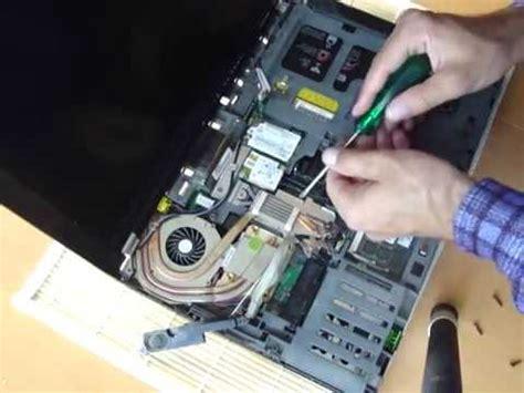 Upgrade Ram Laptop Lenovo lenovo r61 t61 14 1 quot laptop notebook ram cpu keyboard