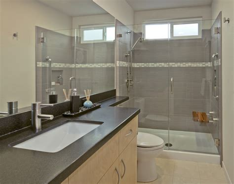 houzz modern bathroom contemporary bathroom contemporary bathroom