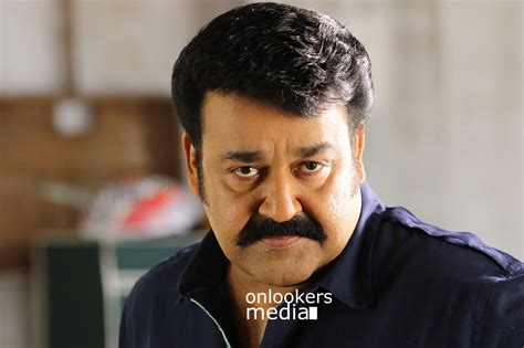 hd images of actor mohan lal mohanlal in loham stills images photos hd onlookersmedia