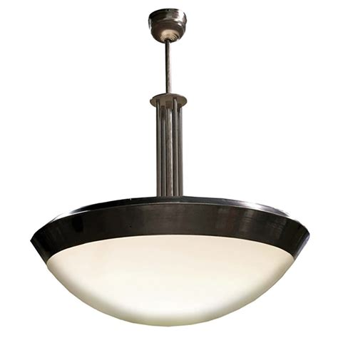 Premier Lighting Decor Vancouver Domes Large Dp60003 Premier Lights