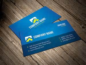 cards for businesses 3 free vector business card templates creative beacon