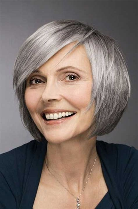 pictures of old lady hairstyles bob haircuts for older ladies bob hairstyles 2017