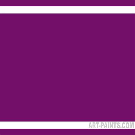 let s talk about purple paints