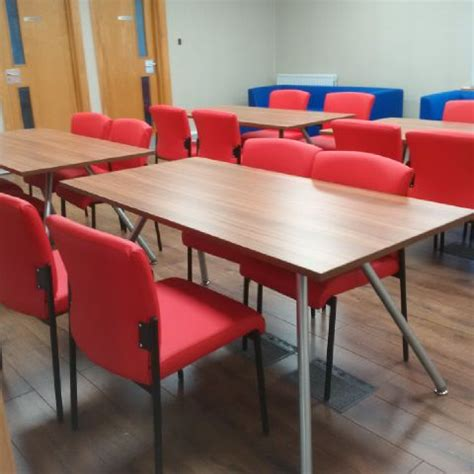 Px Furniture by Furniture Installation At Px Ltd Office Options