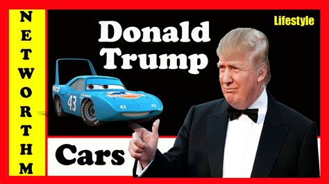 donald trump us president donald trump cars collection us president luxury cars