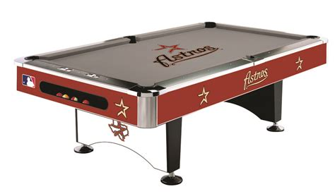 pool tables houston houston astros pool table astros billiards table astros pool table