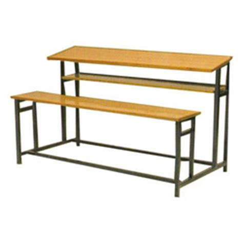 school benches supplier school benches in rajkot gujarat suppliers dealers