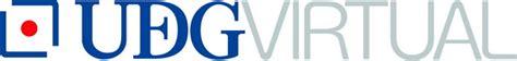 imagenes cus virtual imagenes udg virtual udg virtual universidad de