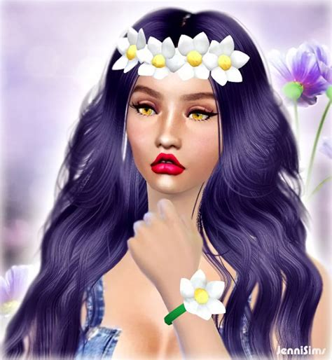 jennisims downloads sims 4 sets of accessory juice box 37 best sims4 cc historical fantasy images on pinterest