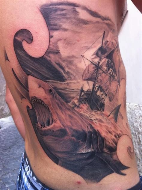 animal tattoo e piercing 1000 images about tattoos ocean life and fish tattoos on