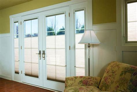 Pella Hinged Patio Doors Pella Designer Series Hinged Patio Door Windows Doors Pinterest Ux Ui Designer Patio