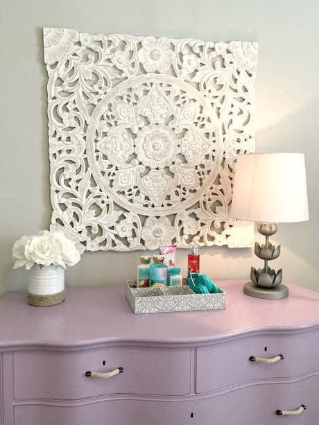 turquoise and lavender bedroom teen gray turquoise and lavender bedroom makeover