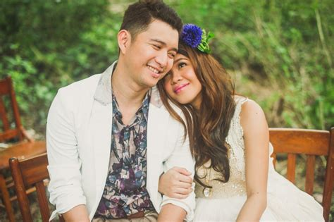 melai and jayson latest 2015 10 pbb housemates who fell in love inside the bahay ni