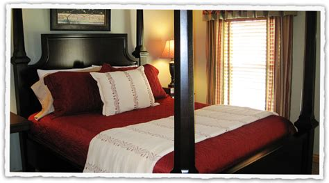 augusta bed and breakfast augusta bed breakfast hotelroomsearch net