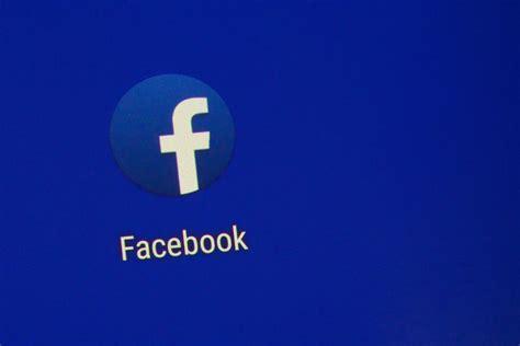 millions  facebook records  exposed  public amazon server cnet