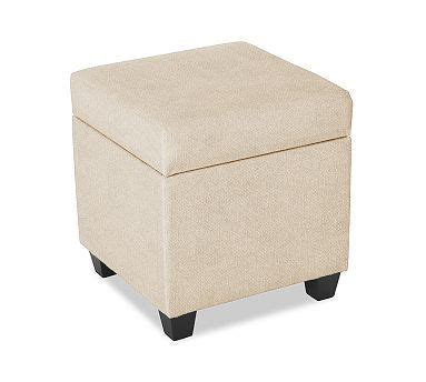 pull apart coffee table lewis slipcovered cube