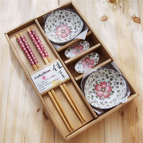 japanese gift japanese wedding gift promotion online shopping for