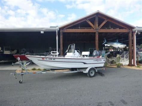 triumph boat trailer 2003 triumph 170 cc gulf to lake marine and trailers