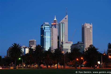 Perth Australia Address Finder Perth Downtown Photos Perth Wa Australia Print Landscape Photography