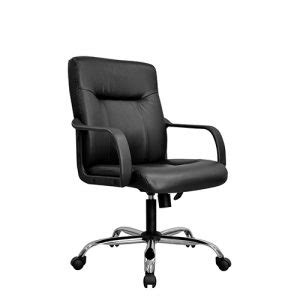 High Point Office Chair Nep 971a highpoint kursi manager pacific nep 975 b kursi manager