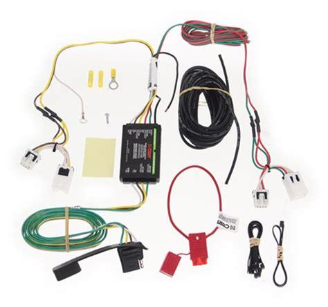 nissan nv 3500 wiring schematic nissan cube wiring diagram