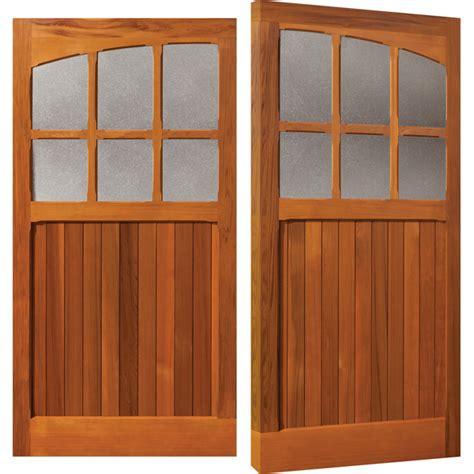 wooden garage doors roller garage door sale