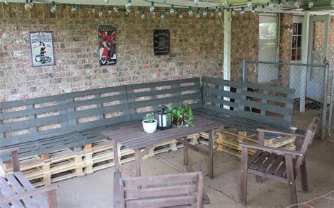 perabotan rumah tangga ini dapat dikreasikan dari potongan kayu okezone lifestyle